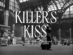 killerskiss1