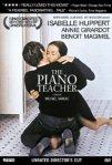 pianoteacher1