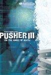 pusher3_1
