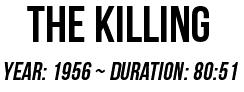 thekillingtitle1