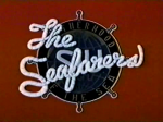 TheSeafarers1