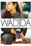 wadjda1