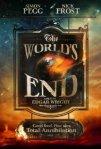 worldsend1