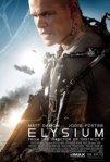 elysium1