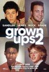grownups2