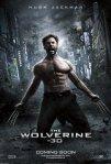 thewolverine1
