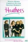 heathers1