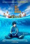 waywayback1