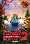 cloudywithachanceofmeatballs2_1