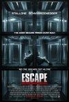 escapeplan1