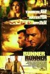 runnerrunner1