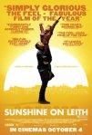 sunshineonleith1