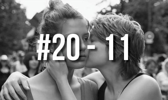 20 - 11_1