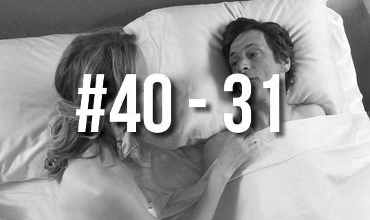 40 - 31