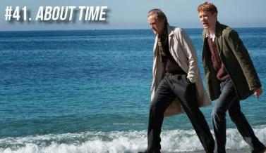 abouttime1_1