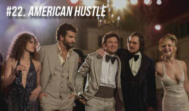 americanhustle1_1