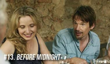 beforemidnight1_1