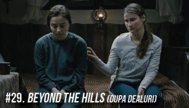 beyondthehills1_1