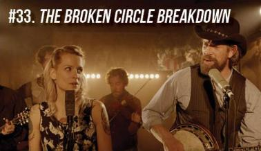 brokencirclebreakdown1_1