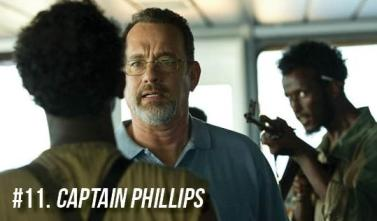 captainphillips1_1
