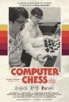 computerchess1