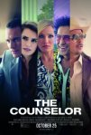 counsellor1
