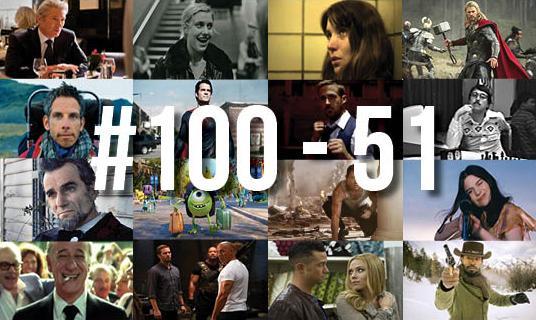 FilmOnTrial 100-51_jpeg1