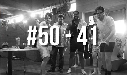 FilmOnTrial 50 - 41_jpeg_1