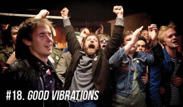 goodvibrations1_1