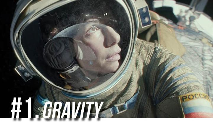 gravity1_1