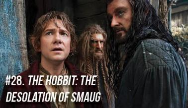 hobbitthedesolationofsmaug1_1
