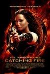hungergamescatchingfire1
