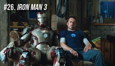 ironman3_1