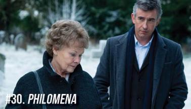 philomena1_1