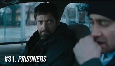 prisoners1_1