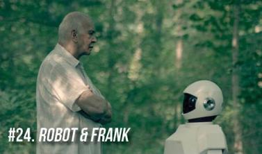 robotandfrank1_1