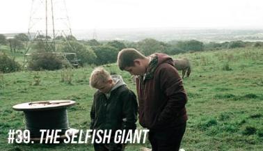 selfishgiant1_1
