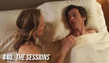 thesessions1_1