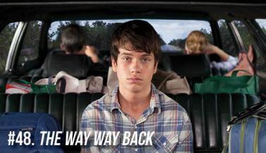 thewaywayback1_1