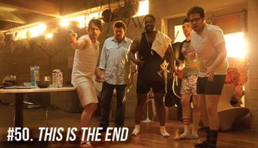 thisistheend1_1