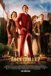 anchorman2thelegendcontinues1