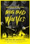 bigbadwolves1