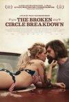brokencirclebreakdown1