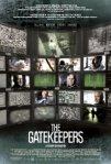 gatekeepers1