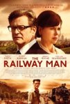 railwayman1