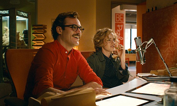 2014_1_her_gallery