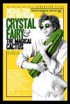 crystalfairy1