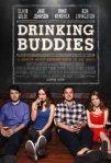 drinkingbuddies1