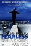 fearless1