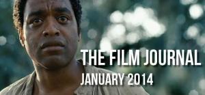 filmjournaljanuary2014_1